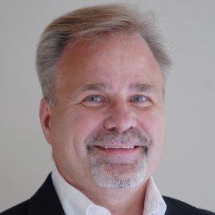 Bill Karwoski